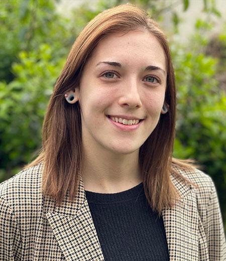 Jessica Spurka